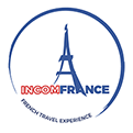 InCompliance Group | InComFrance